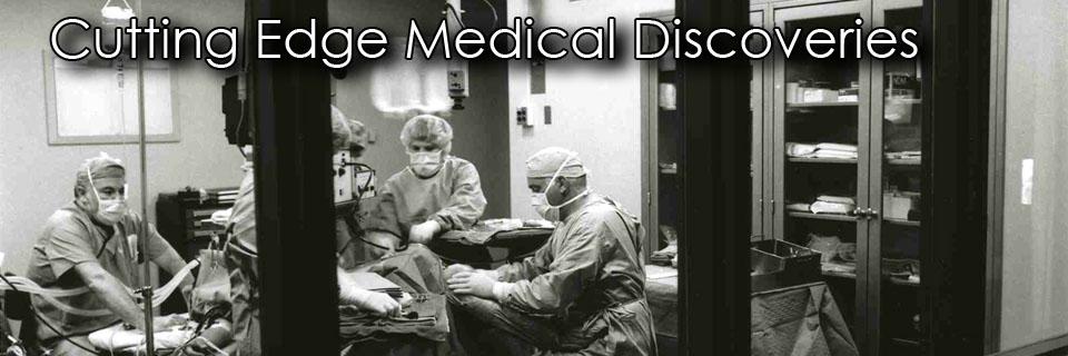 Main Image - Medical