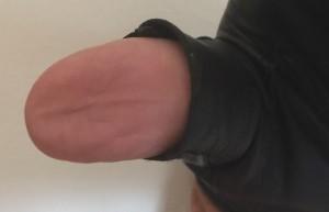imprint glove aut 22 003