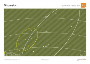 Ryan Roberts 2015-10-06 Actual Grip Test_Page_2